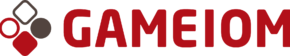 AGS Acquires iGaming Aggregator and Content Provider Gameiom Technologies