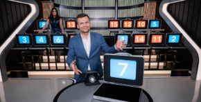 Evolution Gaming launches exclusive Deal or No Deal Live, the world's first 24/7 game show