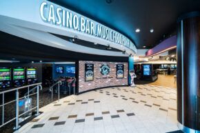 UK casinos to re-open from July 4th