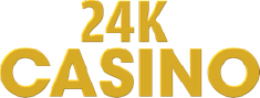 24k Casino expands with Microgaming product boost