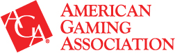 AGA: Illegal gambling machines endanger consumers, divert tax revenue from state economies