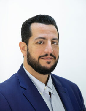 Alfieri appointment as COO adds fire to Salsa expansion strategy