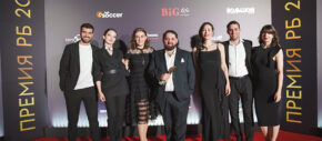 Bookmaker Ratings accolade for BetConstruct's Sportsbook