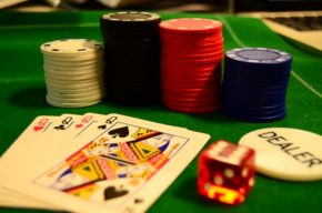 Getting Better Results in Poker Tournaments