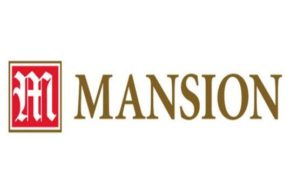 Irish Licence and Further Expansion on the Cards for Mansion Group