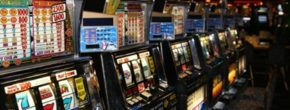 Big Month For Online Slots In The UK