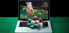 What Can We Expect From Online Gambling Going Into 2020