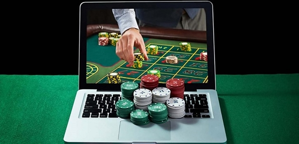 Casino International | What Can We Expect From Online Gambling Going Into  2020
