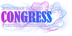 European Gaming Congress merges with CEEGC to discuss 2020 in free event