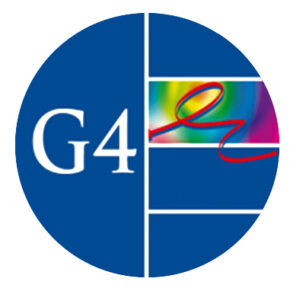 Novomatic player protection standards again receive G4 certification
