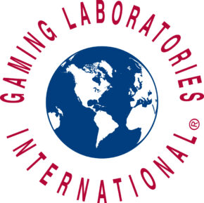 GLI authorized to test and certify iGaming and mobile sports betting in Michigan
