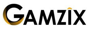 Gamzix signs agreement with Exinitio