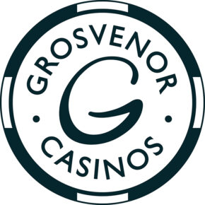 Grosvenor team prepares and donates over 25k meals to charity