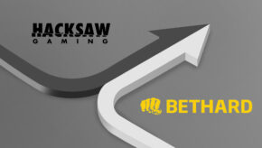 Hacksaw Gaming partners with Bethard Group