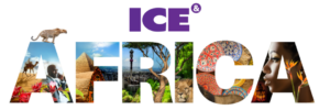 ICE Africa launches in London