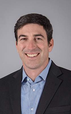 Synectics appoints new US COO and VP of Global Gaming