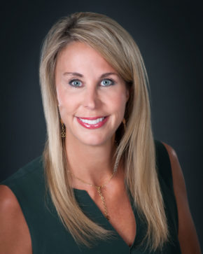AGS Names Laura Olson-Reyes Vice President of Marketing & Communications