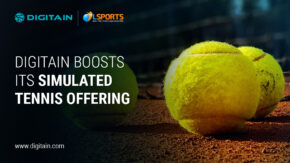 Digitain boosts tennis offer with LSports