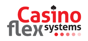 CasinoFlex Systems announces first installation in Spain