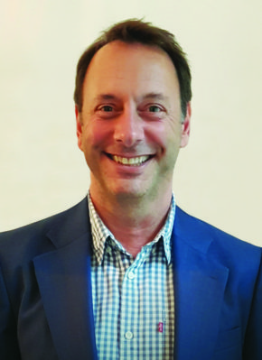 SUZOHAPP appoints Mike Sigona as Global Gaming Product Manager and Business Development Manager Europe