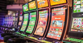 EGT Spain and Gran Casino de Castellon team up to fascinate the players