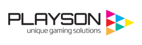 Playson signs partnership with Germania Sport