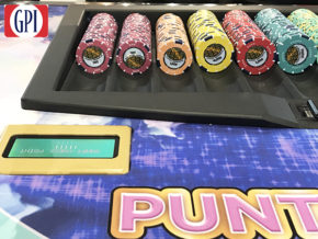 GPI Kicks Off Year with Successful Showing at ICE