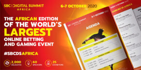 Agenda announced for new African industry event – SBC Digital Summit Africa