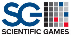 Resorts Digital Gaming signs multi-year extension with SG for iGaming in NJ