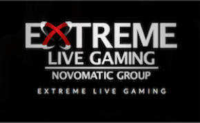 Introducing Extreme Live Gaming