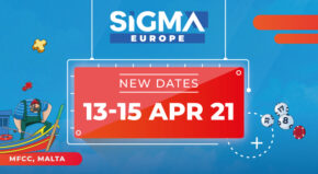 SiGMA show moves to April following early roll out of vaccine