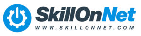 SkillOnNet adds 1X2 content to Network offering