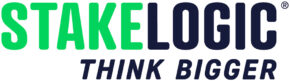 Stakelogic's premium slots go live to Microgaming players