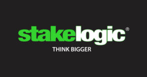 Stakelogic signs distribution deal with BlueOcean Gaming