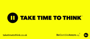 UK BGC launches new safer betting campaign