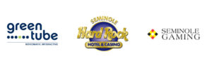 Greentube signs deal to provide customized social gaming for Hard Rock and Seminole Casinos