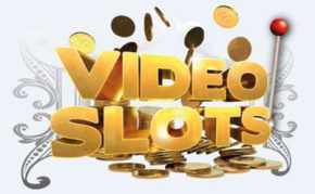 Videoslots goes live with 5000th game