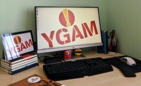 YGAM and GamCare go digital to deliver world class education programme