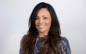 BMM Testlabs Introduces Tracy Hecker as Director, Business Development