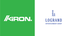 Kiron lands major deal in Mexico with Logrand partnership