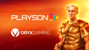 Playson eyes global expansion with ORYX Gaming partnership