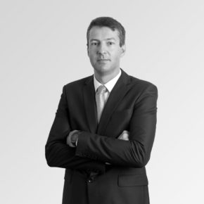 Spintec Welcomes Peter Mihelj to the Sales Team
