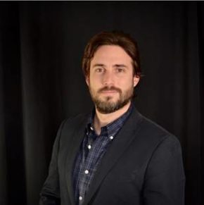 High 5 Games recruits Jesse Cary as Vice President Strategy