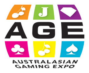 6 days until the start of the Australasian Gaming Expo on Tuesday 11 August!