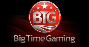 Big Time Gaming to debut Megaquads game engine with 'Slot Vegas Megaquads' on Scientific Games' OpenGaming
