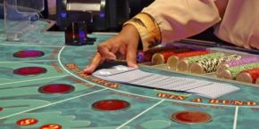 Insider Tips: The Casino Games With The Biggest Payouts