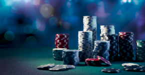 Stepping Up Your Game- Revenue Management for the casino industry
