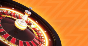 Cloudbet gets Live Roulette boost with Authentic Gaming partnership