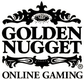 Greentube signs with Golden Nugget to enter US