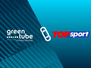 Greentube extends Lithuanian reach with TOPsport launch
